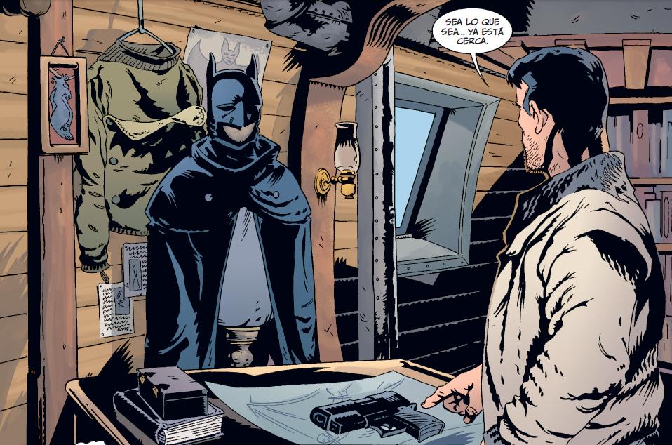 MOD_Batman_la_maldicion_gotham_19