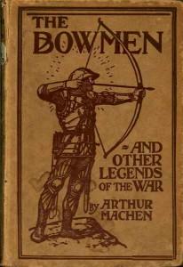 The-Bowmen-cover