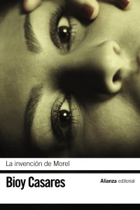 la-invencion-de-morel