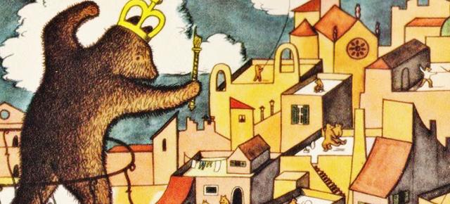 Un recorrido por la literatura italiana (2): Alternativa al Neorrealismo y primera ciencia-ficción