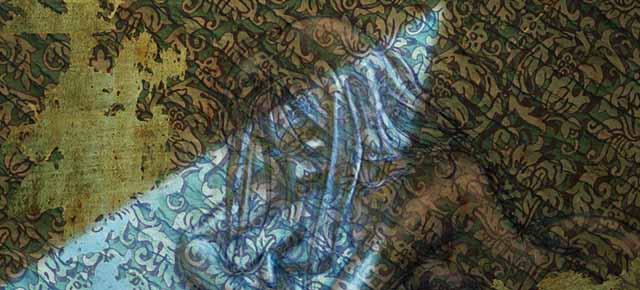 El papel amarillo, Charlotte Perkins Gilman: Locura es nombre de mujer