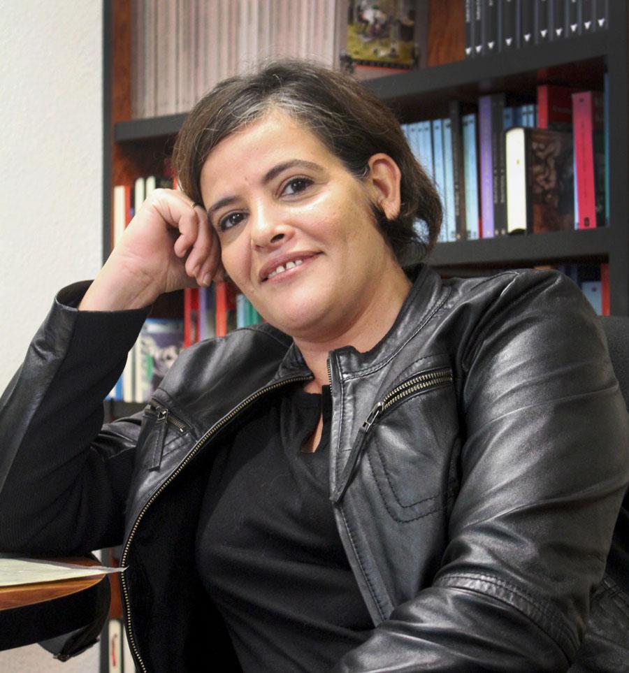 Entrevista-Marta-Lila-B