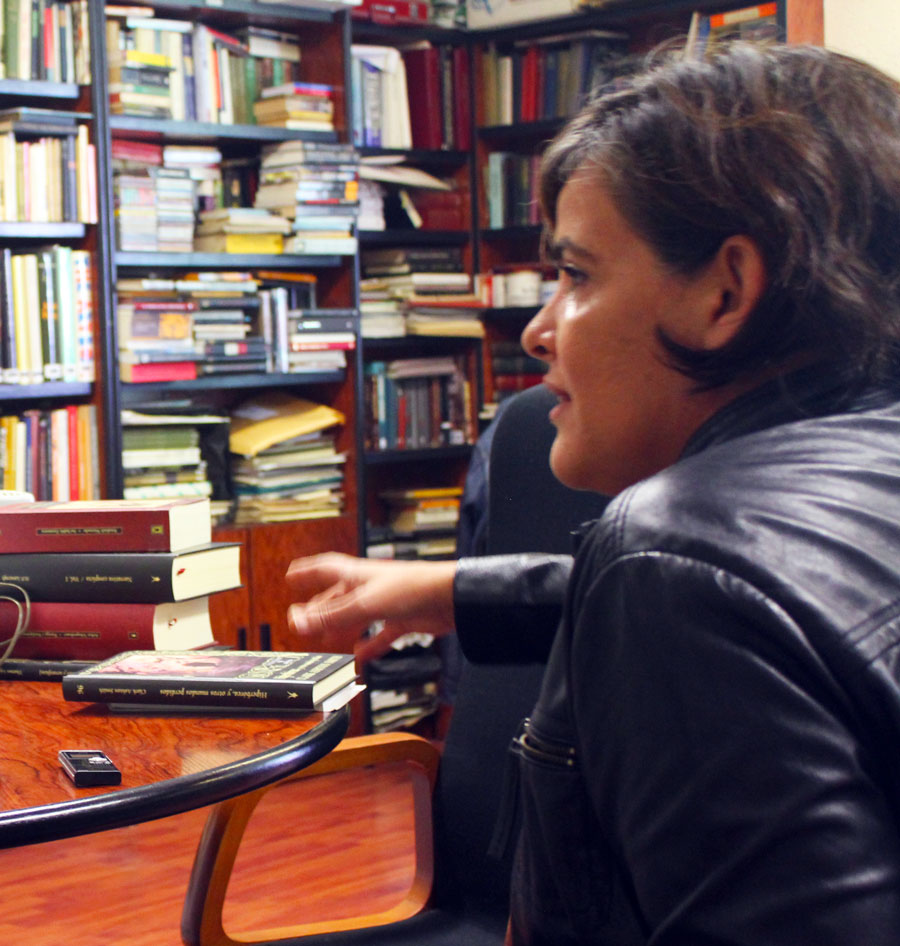 Entrevista-Marta-Lila-C
