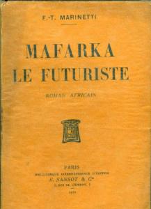 23.Mafarka-217x300