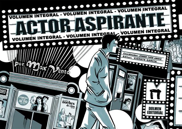 02-actor-aspirante-volumen-integral-MaxVento