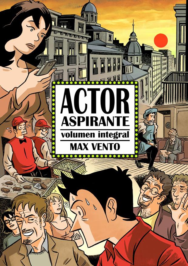 portada-actor-aspirante-volumen-integral-MaxVento