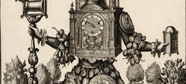 Máquinas del tiempo, Nina Allan: Reflexiones sobre el tiempo y el ser