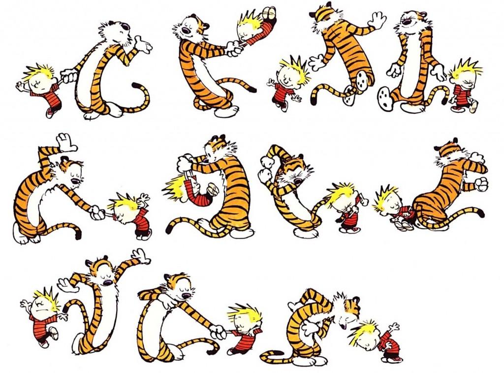 Calvin-and-Hobbes-Dancing-calvin-and-hobbes-1395521-1623-1200