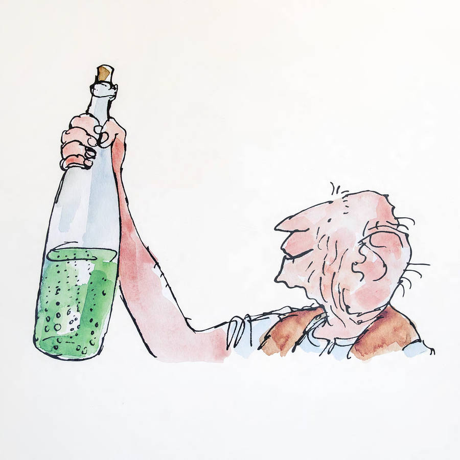 original_quentin-blake-roald-dahl-the-bfg-wall-sticker