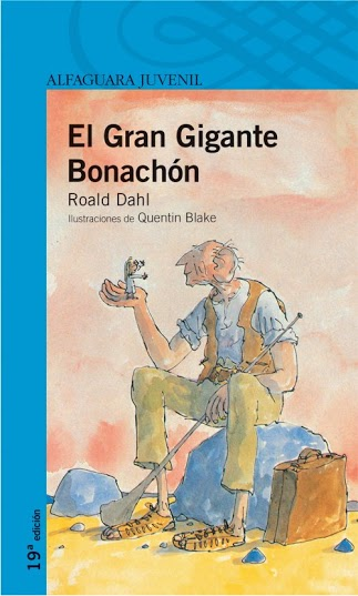 portada-gran-gigante-bonachon
