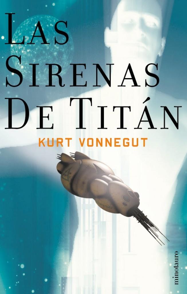 las-sirenas-de-titan