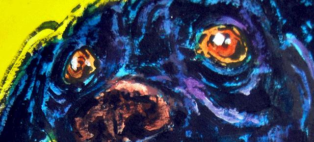 Las sirenas de Titán, Kurt Vonnegut: Heroísmo Vacío, Baja Comedia y Muerte Inútil