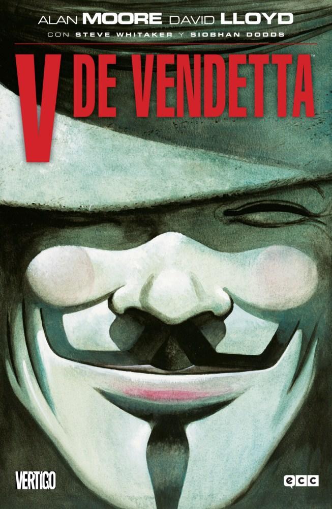 V_de_Vendetta_2edicion_okBR