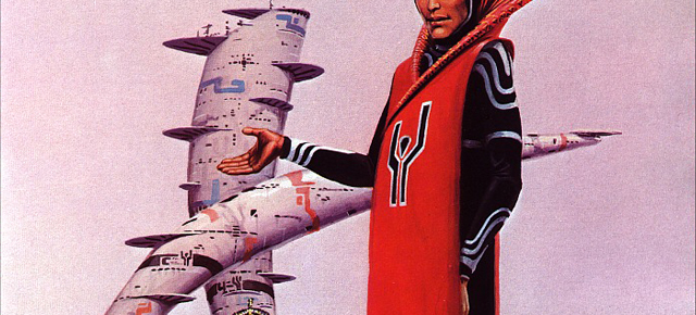 Ven y enloquece y otros cuentos de marcianos, Fredric Brown: El comienzo de una obra ecléctica y brillante