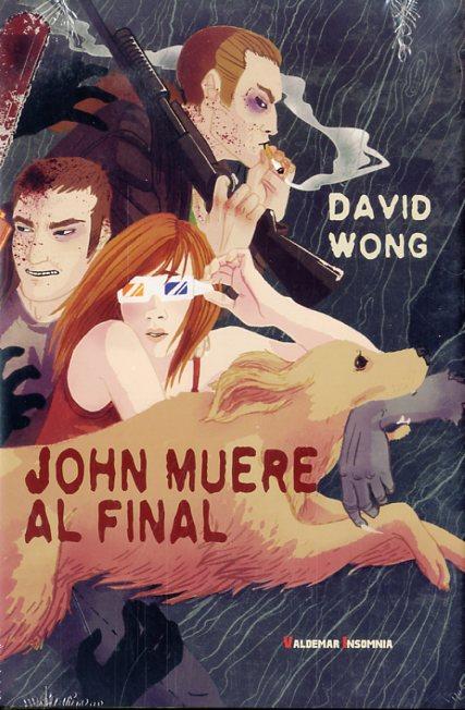 John_muere_al_final_Valdemar