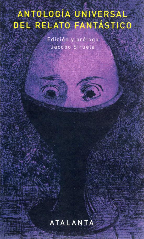 209 antolo Portada Antologia Fantastica 2