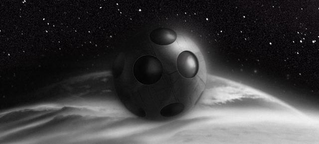 Los primeros hombres en la Luna, H. G. Wells: ¿Puede hablar el insecto (subalterno)?