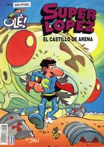 Portada_Castillo_arena