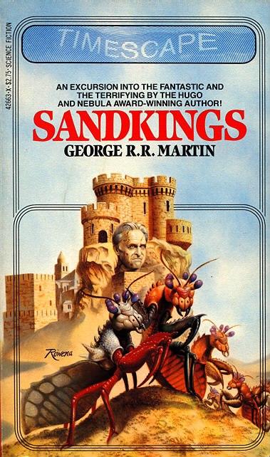 Sandkings-George-RR-Martin