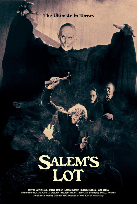 salems-lot-silver-ferox-design