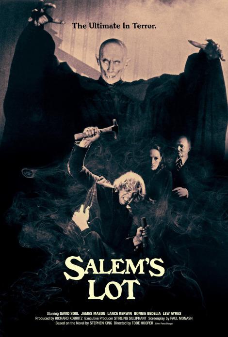 salems-lot-silver-ferox-design
