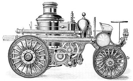 450px-PSM_V47_D508_Self_propelled_steam_engine_1895