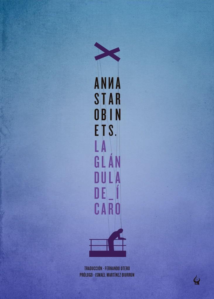 anna_glandula_portada_con_nombres