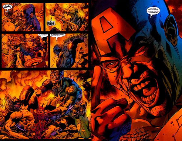 captain-americas-forehead-does-not-stand-for-france-mark-millar