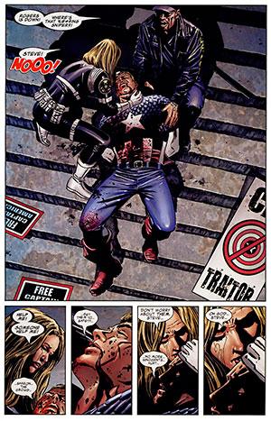 hero-envy-captain-america-Ed-Brubaker-comic-marvel