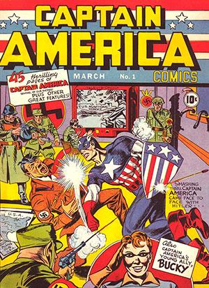 jack-kirby-tomo-1-capitan-america