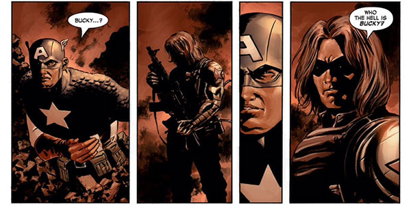who-the-hell-is-bucky-comics-ed-brubaker-marvel