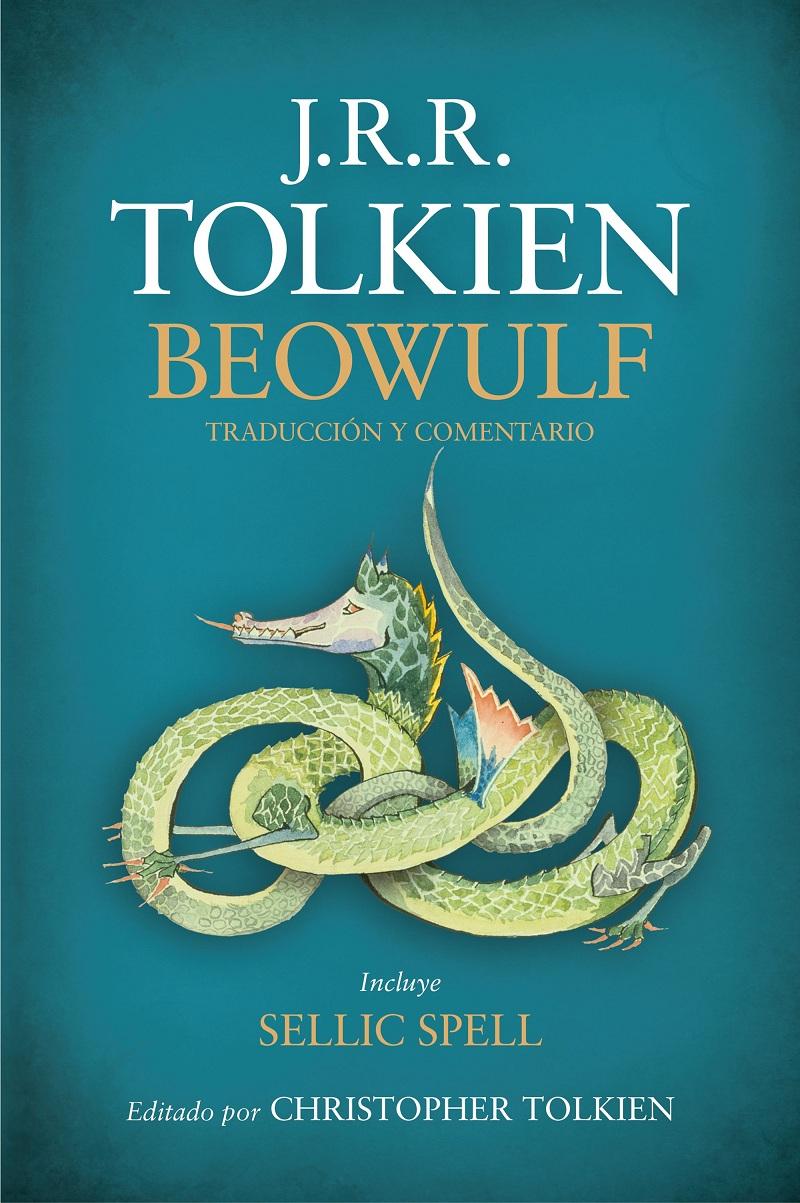 Beowulf Minotauro