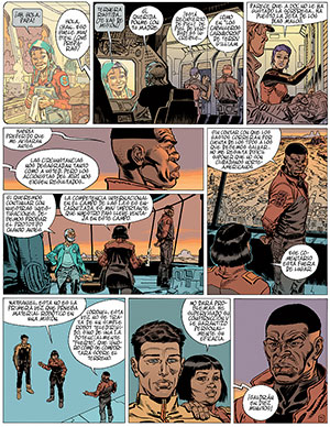 comic-ian-pagina-editorial-spacemanbooks-vehlmann-y-meyer-fabulantes--