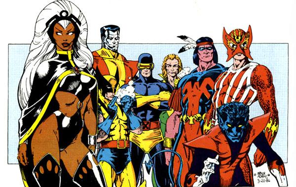 patrulla-x-marvel-los-hijos-del-atomo-fabulantes1