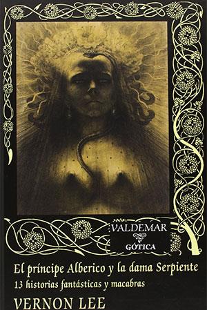 portada-libro-el-principe-alverico-y-la-dama-serpiente-fabulabtes