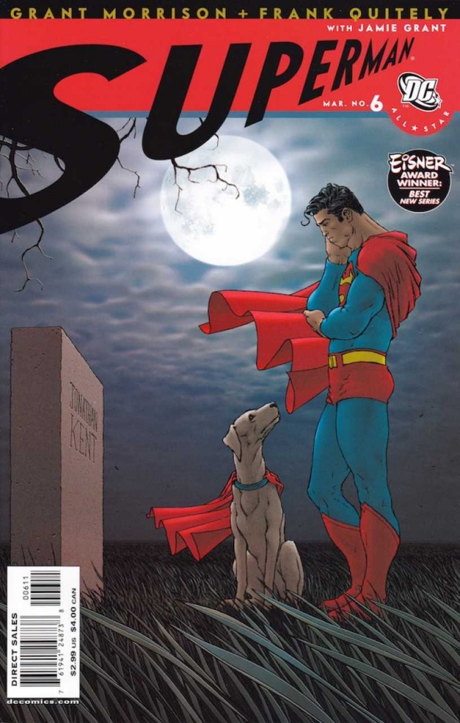 2352259-all_star_superman__2005__06