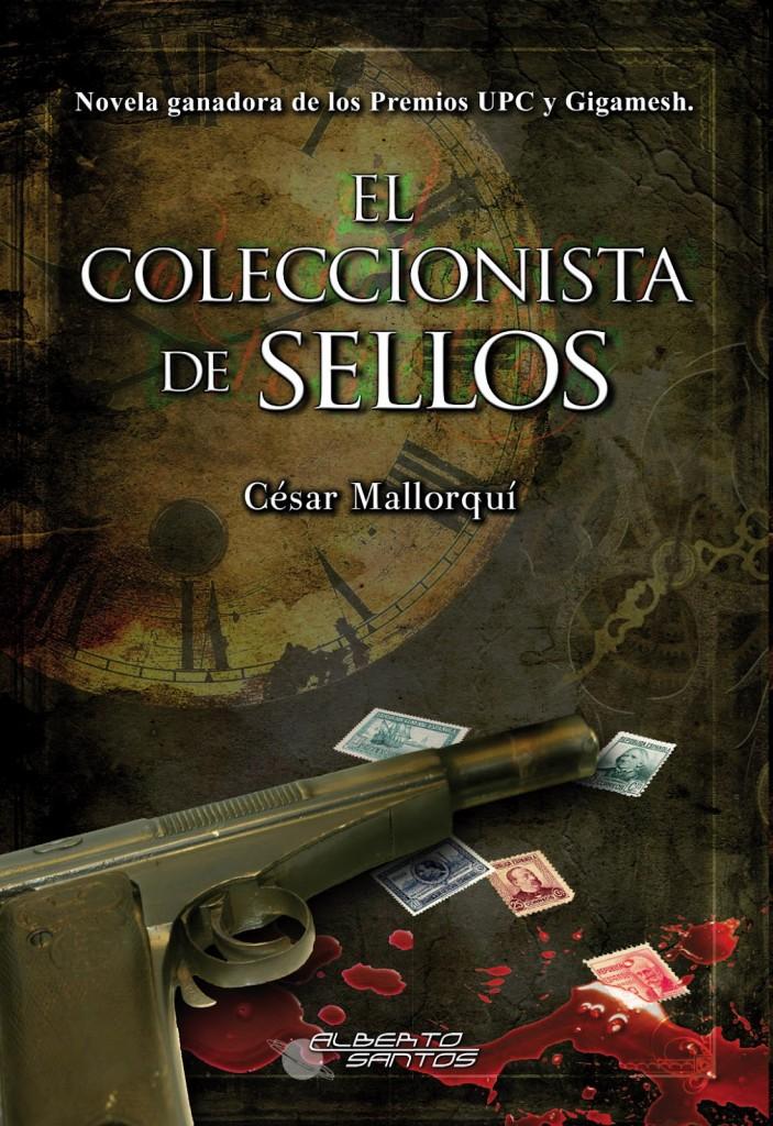 ColeccionistaSellos1