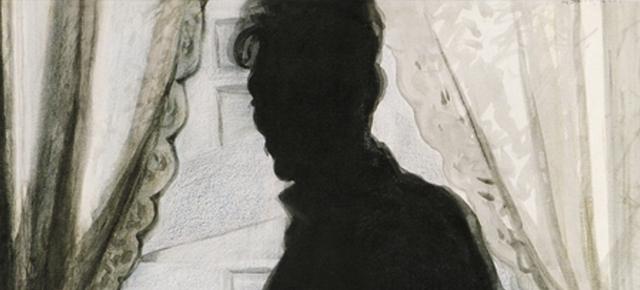 La maravillosa historia de Peter Schlemihl, Adelbert von Chamisso: El rostro descubierto