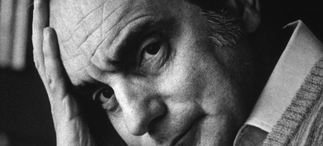 Un recorrido por la literatura fantástica italiana (3): Nuestros antepasados, de Italo Calvino