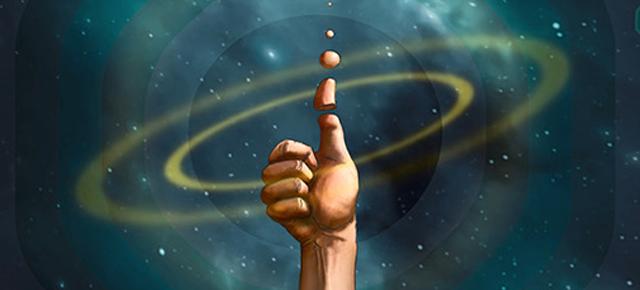 La Guía del autoestopista galáctico, Douglas Adams: Sátira surrealista al servicio del más puro escepticismo