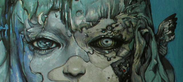 Justicia auxiliar, Ann Leckie: Una space opera original sobre la mente y la vida, el poder y la venganza