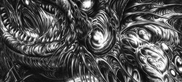 Alas tenebrosas. 21 nuevos cuentos de horror lovecraftiano, S. T. Joshi (ed.): A propósito de Lovecraft