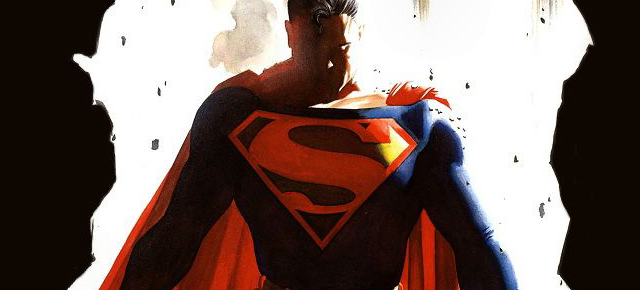 Superman: El verdadero conflicto del superhéroe