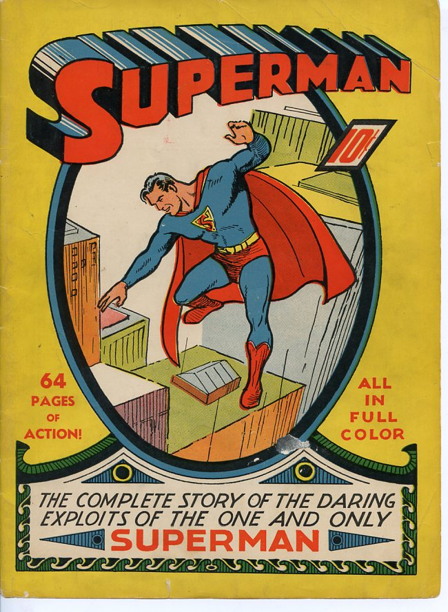 superman1front