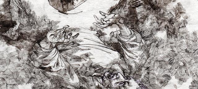 El Horla, Guy de Maupassant: Un miedo más allá del miedo