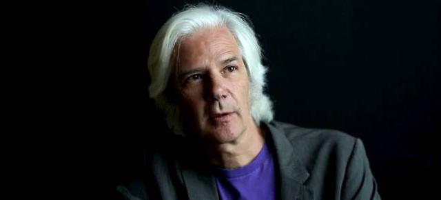 Entrevista a Jacobo Siruela (1): Una editorial desde cualquier parte del mundo