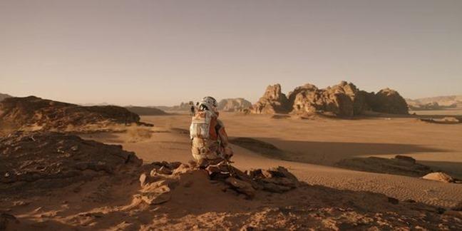 El-marciano_thumb valle de la luna jordania