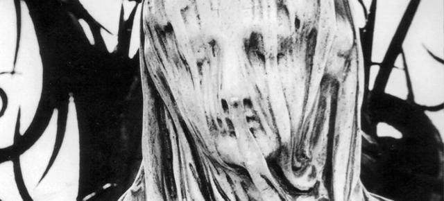 Santuario y otras historias de fantasmas, E. F. Benson: Creo en fantasmas