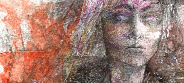 Orlando, Virginia Woolf: La fantasía de leer