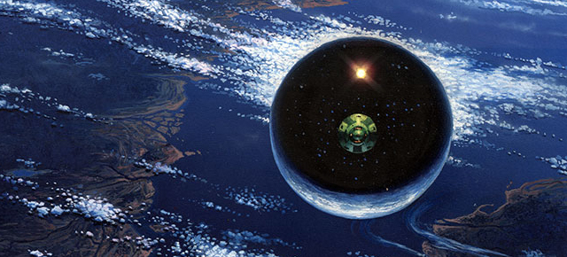 La Tierra Larga, Terry Pratchett/ Stephen Baxter: Agua pasada no mueve molino… ni hace novela